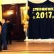 Studniówka 2017 - ZSP w Warcie