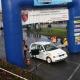 IV Kipard Rally Sprint