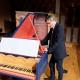 Międzynarodowy Dzień Muzyki w PSM