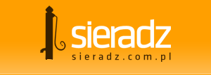 Sieradz